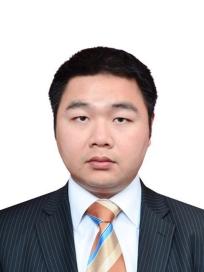 Kc Lau 劉家俊