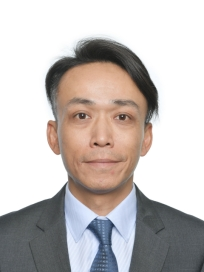 張卡迪 Carr Cheung