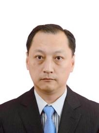 邵卓雄 Andy Siu