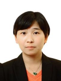 Kenix Chan 陳佩茵