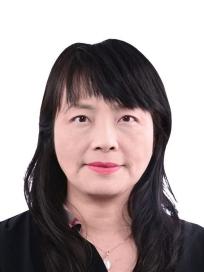 徐慧絲 Nancy Chu
