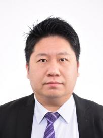 黃凱達 Terence Wong