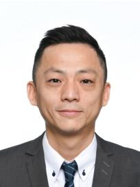 翁凱傑 Marco Yung