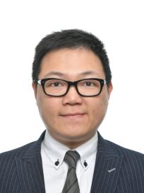 Tim Hung 熊建明