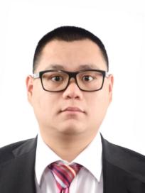 盧嘉威 Kenson Lo