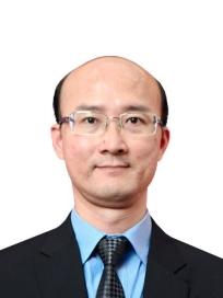 何德成 Thomas Ho
