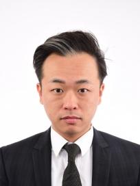黃肇嵐 Samuel Wong