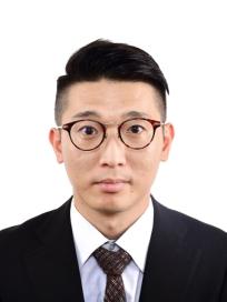 李智恒 Jason Li