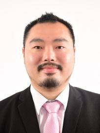 練卓杭 Andrew Lin