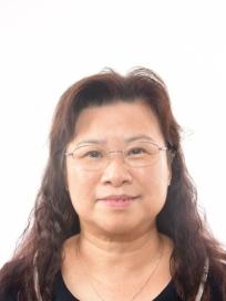 王瑪琍 Malee Sae-Heng