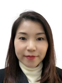 鄧錦慈 Grace Tang