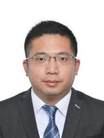 蔡冰河 Samuel Choi