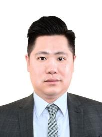 李子峰 Ken Lee