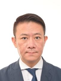 張遨 Norman Cheung