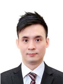 胡國源 Billy Wu