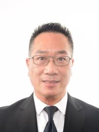 陳德昭 Kevin Chan