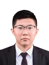 張兆辰 Roy Cheung