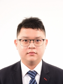 董俊傑 Michael Tung