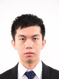 劉榮浚 John Lau