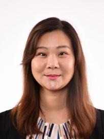 鄒夢晶 Catherine Chau
