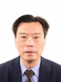 章明 Ming Cheung
