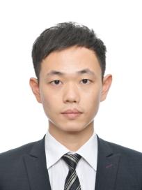 Leo Tai 戴雲飛