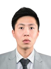 黎伯勤 Leon Lai