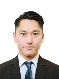 梁耀佳 Guy Leung
