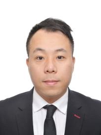 蔡英任 Ivan Tsoi