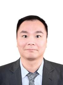 梁建業 Nelson Leung