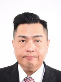 王俊安 Kevin Wong