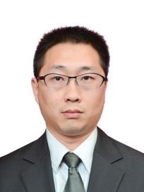 蔡偉雄 Allen Choi