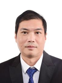 李贯甡 George Li