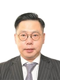 俞飞 Peter Yu