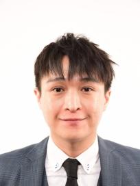 陳嘉豪 Kyle Chan