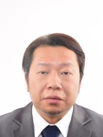 胡光義 Kelvin Wu