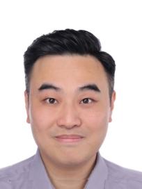 李浩雲 Owen Lee