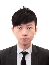 常國榮 Daley Seung