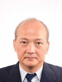 朱德明 Robinson Chu