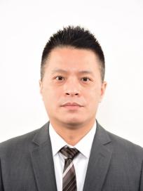 劉偉文 Raymond Lau