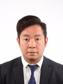 蔣雲軒 Rick Cheung