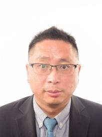 呂鴻淵 Tony Lui