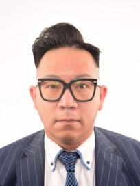 林健偉 Jeff Lam
