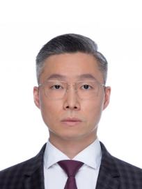 黃國輝 Stephen Wong