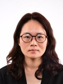 許雅瑜 Yuki Hui