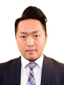 馬穎鴻 Alan Ma