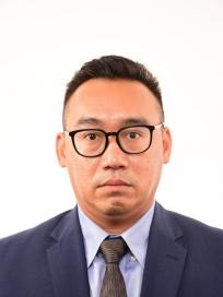 王家駒 Jeff Wong
