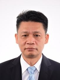 Jeff Zheng 鄭全義