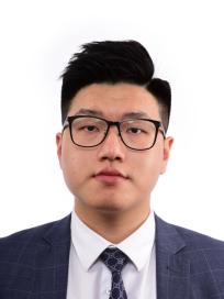 姚子峯 Donald Yiu