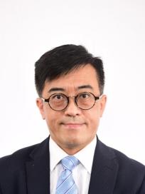 宋兆錦 Alan Sung